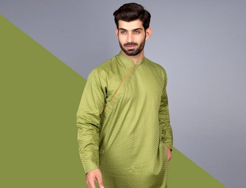 Formal Wear for Men: A Global Standard